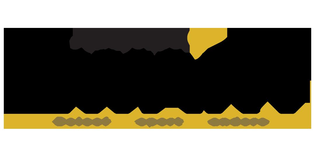 Judoschool Zwart